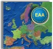 Click here to see EAA societies map